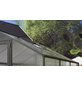 KGT Dachfenster »Tulpe«, BxHxt: 103 x 2 x 63 cm, Aluminium-Thumbnail