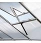 VITAVIA Dachlüfter »Thermovent«, BxHxt: 2 x 4 x 32 cm-Thumbnail