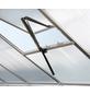 VITAVIA Dachlüfter »Ventomax«, BxHxt: 2 x 4 x 32 cm-Thumbnail