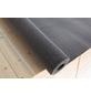 WOLFF Dachpappe für Gartenhäuser, BxT: 100 x cm, Bitumen-Thumbnail