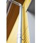 SAREI Dachrinne, universal, Nennweite: 100 mm, Aluminium-Thumbnail