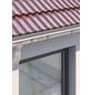 SAREI Dachrinnenträger, 10-teilig, NW 60, Nennweite: 60 mm, Stahl-Thumbnail