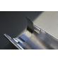 WOLFF Dachrundrinne für Finnhaus Wolff-Produkte, B x T: 8  x 300  cm-Thumbnail