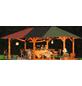 KARIBU Dachschindel, Bitumen, dunkelgrün, Paketinhalt: 3 m²-Thumbnail