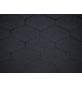 SKANHOLZ Dachschindel, Bitumen, schwarz, 2 m²-Thumbnail