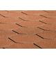WEKA Dachschindel für Gartenhäuser, Bitumen-Thumbnail