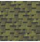 KARIBU Dachschindel für Gartenhäuser, Bitumen-Thumbnail