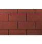 WOLFF Dachschindel für Gartenhäuser, Bitumen-Thumbnail