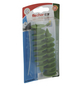 FISCHER Dämmstoffdübel, FID GREEN, Nylon, 2 Stück-Thumbnail