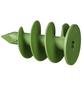 FISCHER Dämmstoffdübel, FID GREEN, Nylon, 4 Stück-Thumbnail