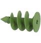 FISCHER Dämmstoffdübel, FID GREEN, Nylon, 45 Stück-Thumbnail