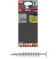 TOX Dämmstoffdübel, Polyamid (PA), 4 Stück, 6 x 50 mm-Thumbnail