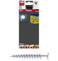 TOX Dämmstoffdübel, Polyamid (PA), 4 Stück, 8 x 85 mm-Thumbnail