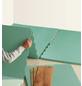 RENOVO Dämmunterlage »Dämm Plus«, 800 x 6250-Thumbnail