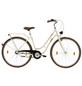 TRETWERK damen-Fahrrad, 26 Zoll-Thumbnail