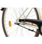 TRETWERK damen-Fahrrad, 28 Zoll-Thumbnail