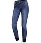 Schockenmöhle Sports Damenreithose Delphi Jeans FS, Größe: 40, jeans blue-Thumbnail