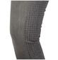 Schockenmöhle Sports Damenreithose Delphi Jeans FS, Größe: 44, graphit-Thumbnail