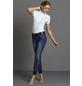 Schockenmöhle Sports Damenreithose Lyra Jeans KG, Größe: 42, jeans blue-Thumbnail