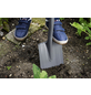 GARDENA Damenspaten »ErgoLine«, Arbeitsbreite: 17 cm, Material Werkzeug: Stahl-Thumbnail