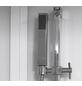 HOME DELUXE Dampfdusche »Design XL«, rechteckig, 180 x 220 x 130cm-Thumbnail