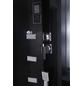 HOME DELUXE Dampfdusche »Luxory XL«, 3500 W-Thumbnail