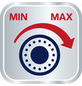LEIFHEIT Dampfreiniger »Clean Tenso«, 4,2 bar (max.), 1200 W-Thumbnail