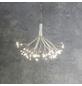 Luca Lighting Dandelion, rund, ø: 20 cm, Netzbetrieb-Thumbnail