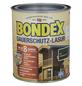 BONDEX Dauerschutzlasur Lasierend-Thumbnail
