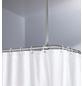 KLEINE WOLKE Deckenhalter-Stange, 60cm, silberfarben/chromfarben-Thumbnail
