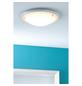 PAULMANN Deckenleuchte »Arctus« weiß, 60 W, E27, dimmbar, ohne Leuchtmittel-Thumbnail