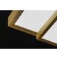 wofi® Deckenleuchte braun 24 W, 1-flammig, inkl. Leuchtmittel in warmweiß-Thumbnail