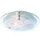 GLOBO LIGHTING Deckenleuchte »BRENDA«, E27, ohne Leuchtmittel-Thumbnail