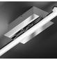 wofi® Deckenleuchte »CLAY«, dimmbar, Kunststoff/Metall-Thumbnail