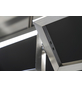 wofi® Deckenleuchte Kunststoff/Metall-Thumbnail