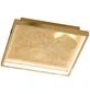 wofi® Deckenleuchte »LETIZIA«, Kunststoff/Metall-Thumbnail