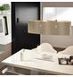 EGLO Deckenleuchte »MASERLO«, E27, dimmbar, ohne Leuchtmittel-Thumbnail