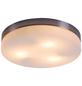 GLOBO LIGHTING Deckenleuchte »OPAL«, E27, ohne Leuchtmittel-Thumbnail