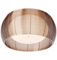 BRILLIANT Deckenleuchte »Relax«, E27, ohne Leuchtmittel-Thumbnail