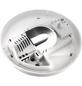 STEINEL Deckenleuchte »RS 16 L« weiß 60 W, E27, ohne Leuchtmittel-Thumbnail