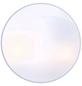 Deckenleuchte »VRANOS« silbermetallic/opalfarben, 40 W, E27, inkl. Leuchtmittel-Thumbnail