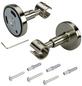 LIEDECO Deckenträger, Ø 16 mm, Metall-Thumbnail