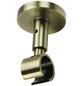 LIEDECO Deckenträger, Ø 20 mm, Metall-Thumbnail