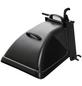 MTD Deflektor, geeignet für: Rasentraktoren-Thumbnail