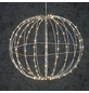 Luca Lighting Deko-Kugel, rund, ø: 40 cm, Netzbetrieb-Thumbnail