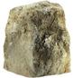 OASE Deko-Steine, Kunststoff, sandfarben-Thumbnail