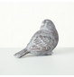 BOLTZE Dekofigur »Bruny«, Vogel, Kunstharz, mehrfarbig-Thumbnail