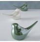BOLTZE Dekofigur, Vogel, Porzellan, mehrfarbig-Thumbnail
