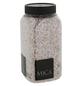 mica® decorations Dekomaterial Kiesel Stein rosa 1 kg-Thumbnail