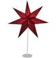Markslöjd Dekoration, sternförmig, ø: 45 cm-Thumbnail